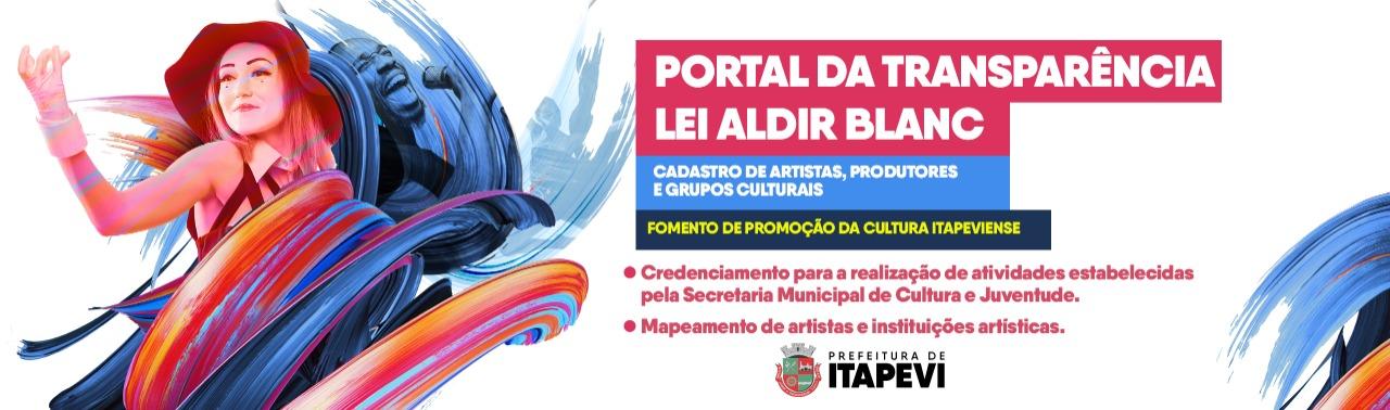lei-aldir-blanc-prefeitura-de-itapevi